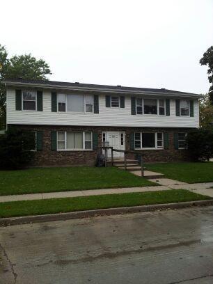 1506 N 22nd Street Apt 2 Sheboygan