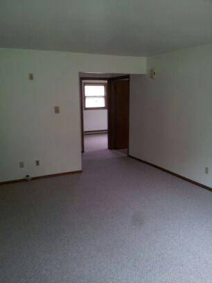 1506 N 22nd Street Apt 4 Sheboygan