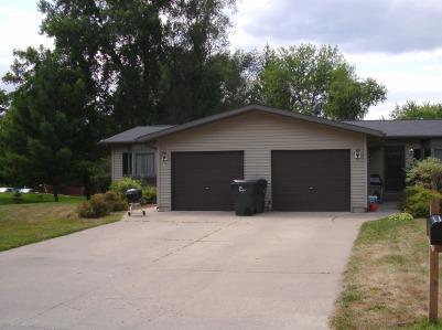 313 South Fillmore St Prairie du Chien, WI 53821