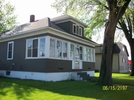 520 S Marquette Rd Prairie du Chien