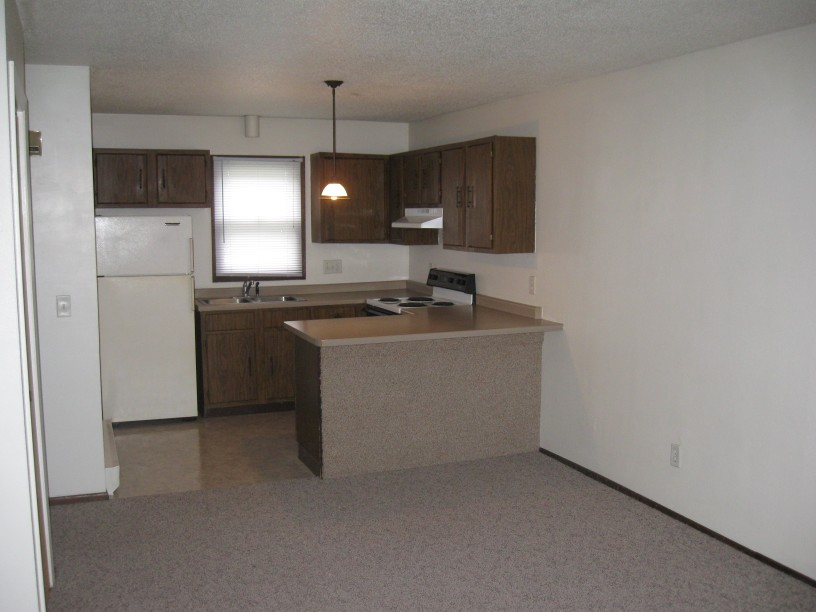 1519 11th St S Apt 1 La Crosse