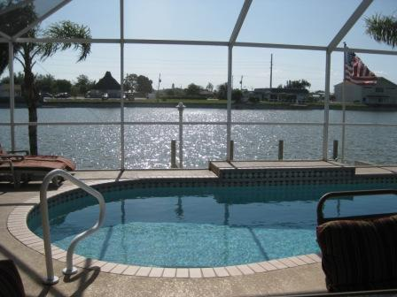 17 SE 15th Avenue Cape Coral FL