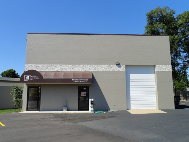 3821 Mormon Coulee Road - La Crosse