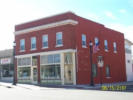 102 S Prairie St Prairie du Chien - A