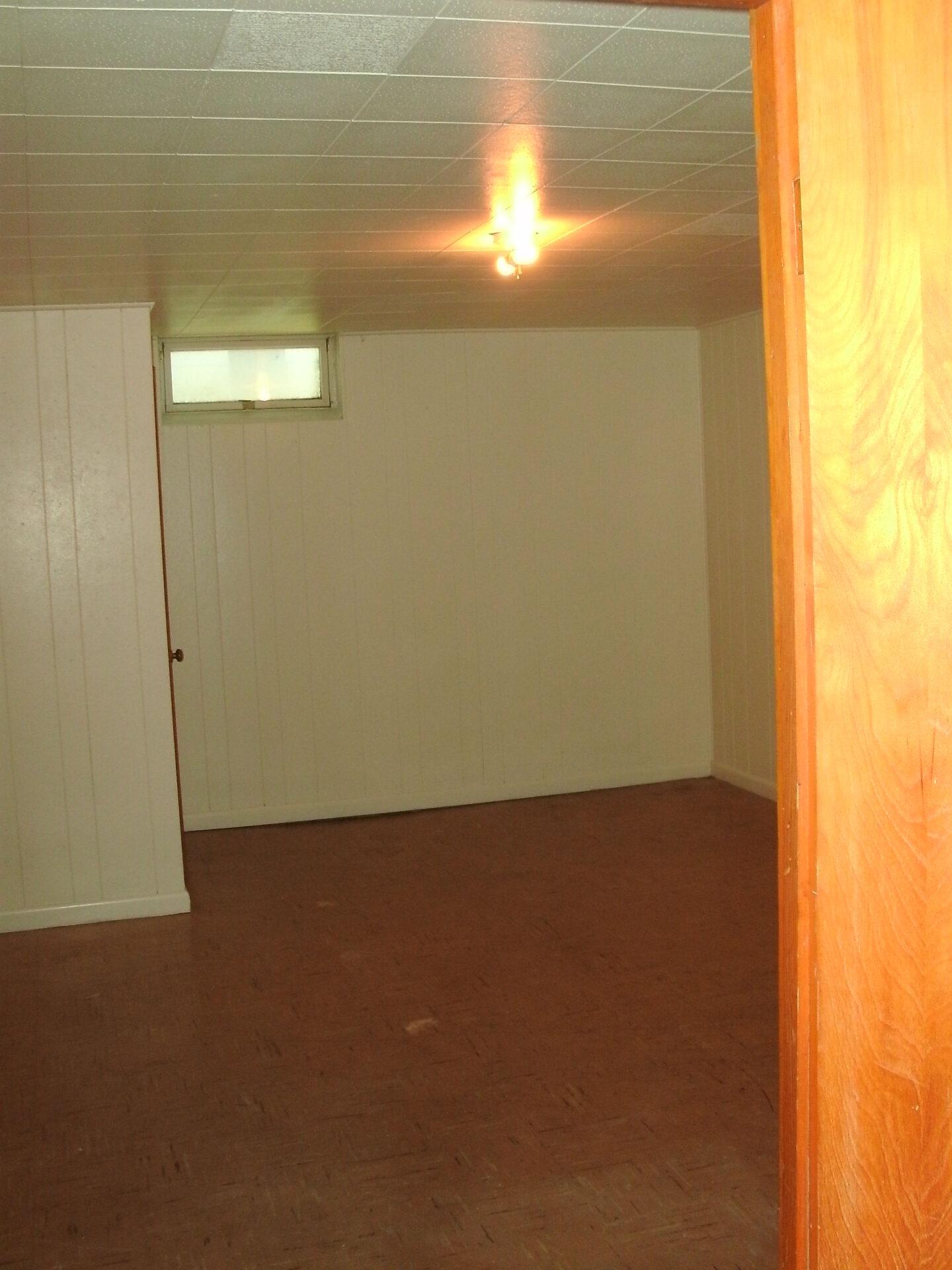 506 S Marquette Rd Prairie Du Chien Wec Rentals